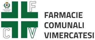 Farmacie comunali vimercate